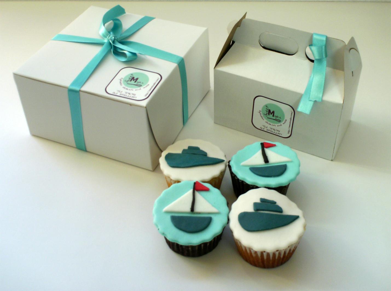 42 Pasteles De Boda Originales Para Tu Día Especial Fotos: Feliz Cumple.com.py: Variadas Ideas Para Decorar Cupcakes
