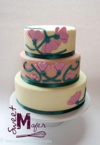 heart-flowers-cake