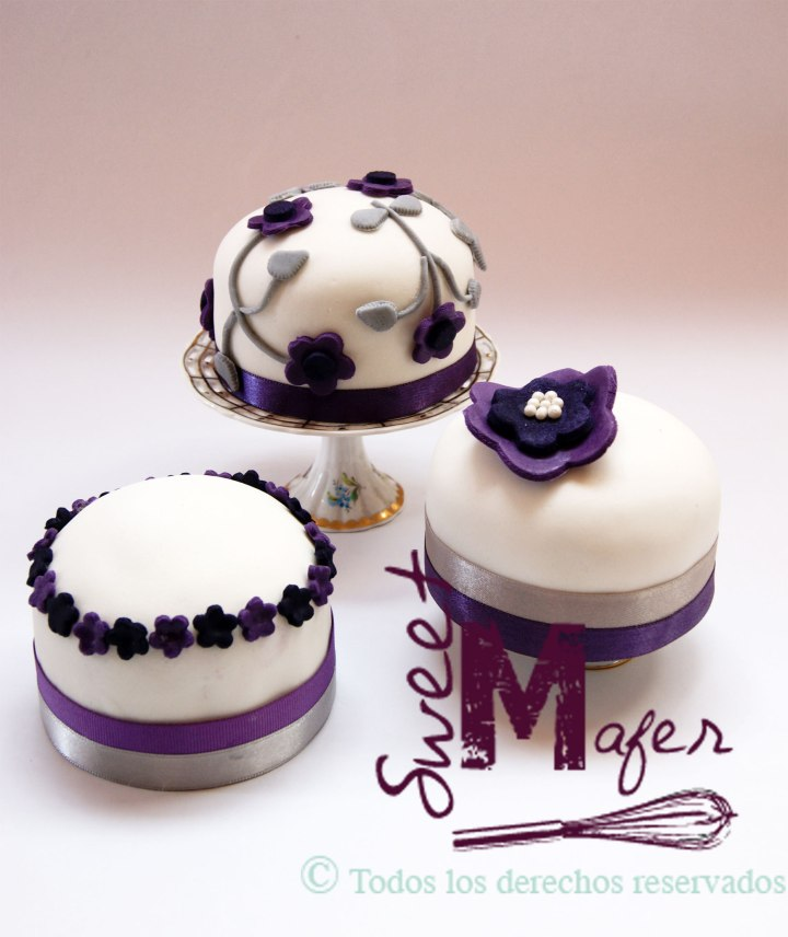 mini-cakes-boda