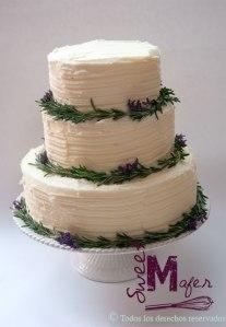 rustic-rosemary-cake