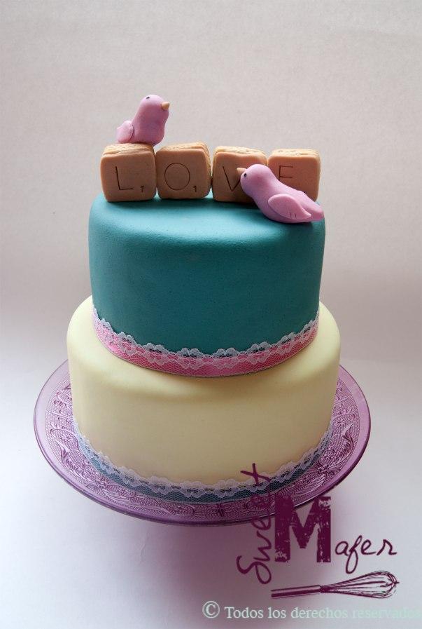 scrabble-love-cake