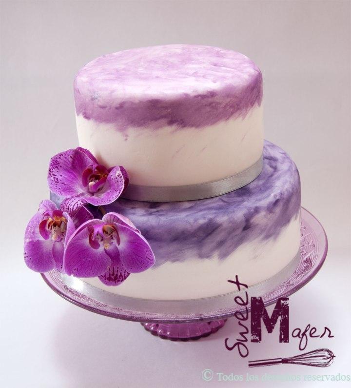 torta-acuarela