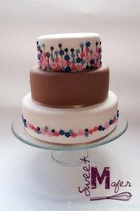 torta-ana-1