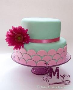 torta-arcos