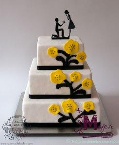 torta-audrey