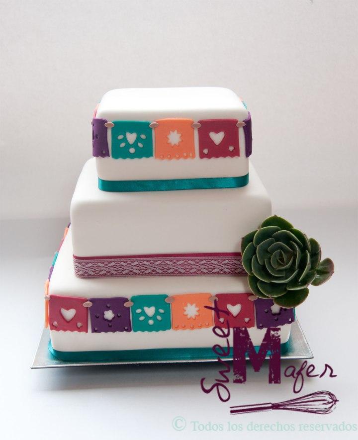 torta-banderines-mex