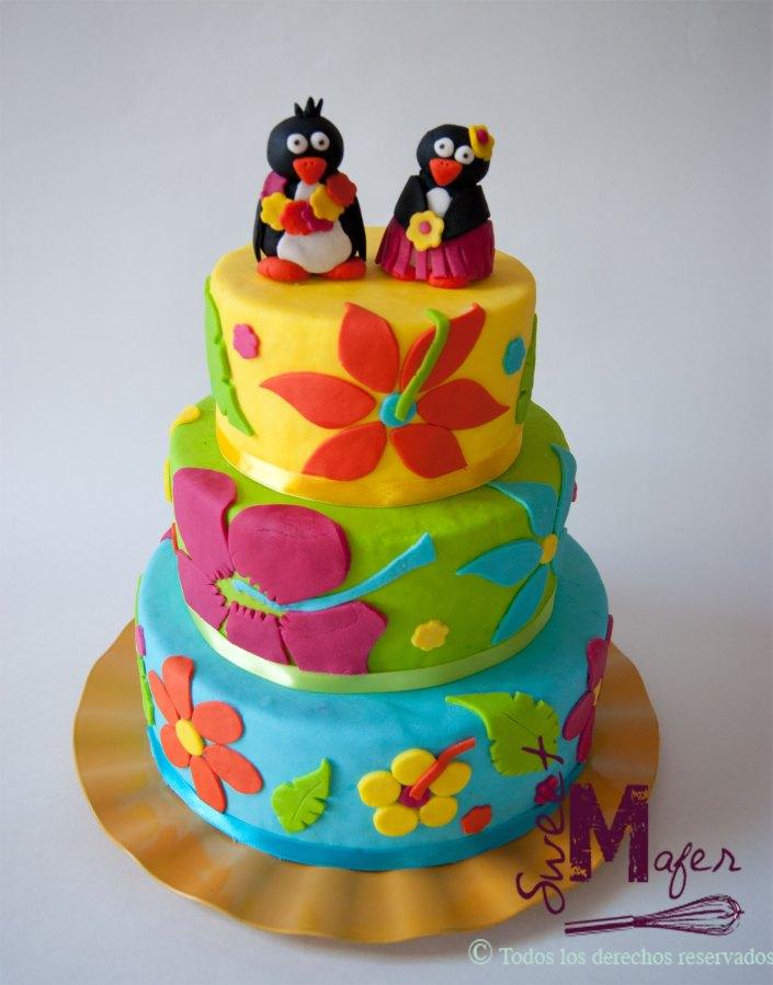 torta-boda-playera