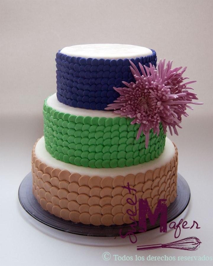 torta-bohemia