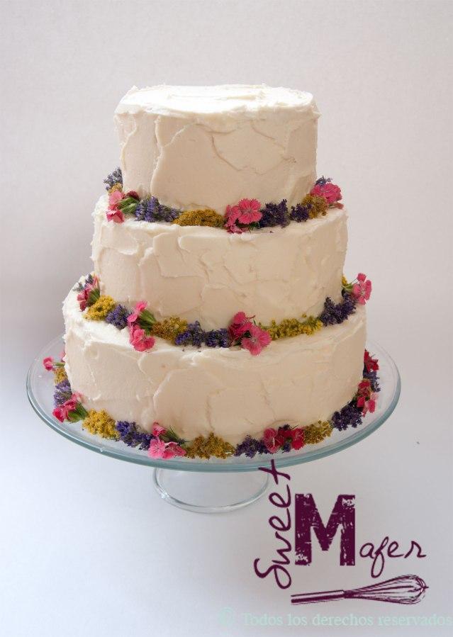torta-flores-silvesttres