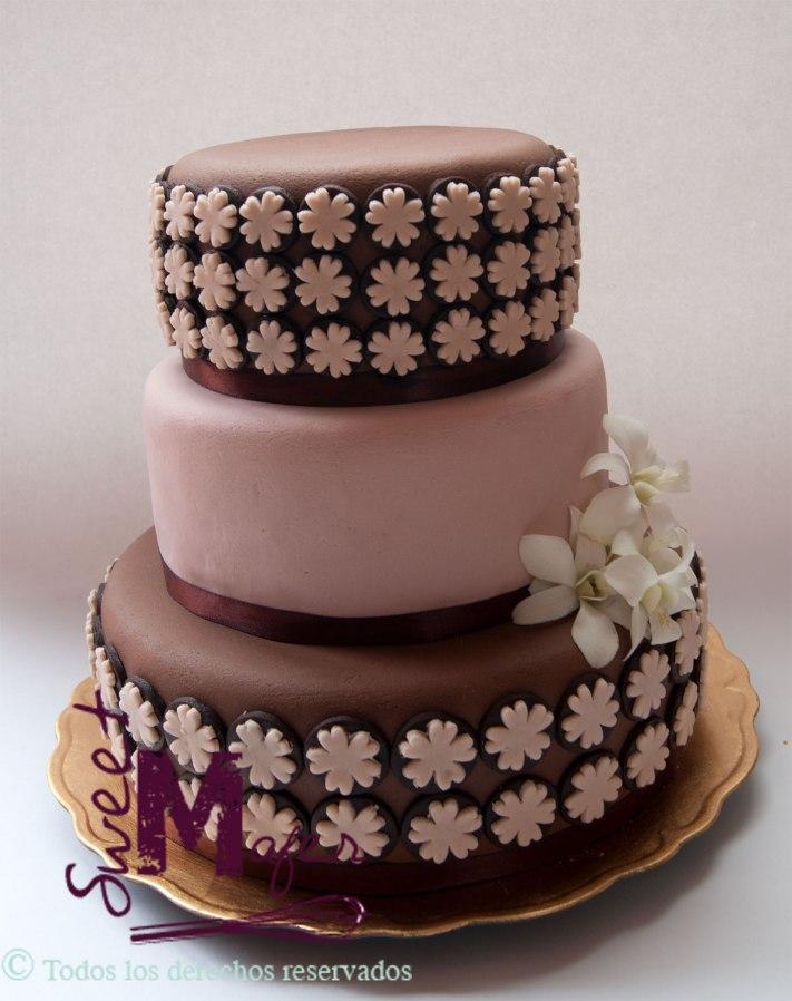 torta-isabella