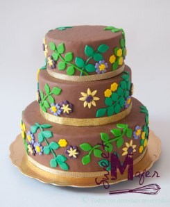 torta-juliana