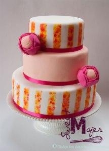 torta-luisa