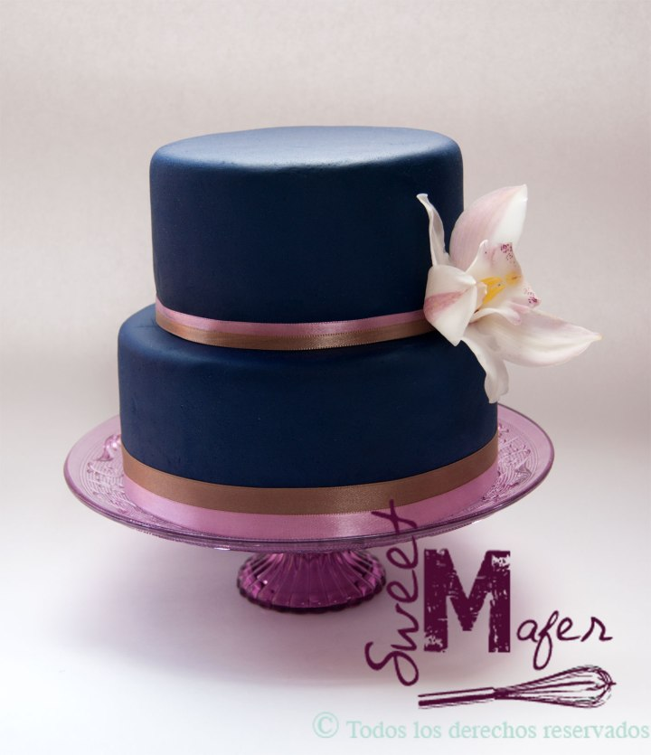 torta-medianoche