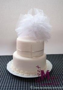 torta-novia