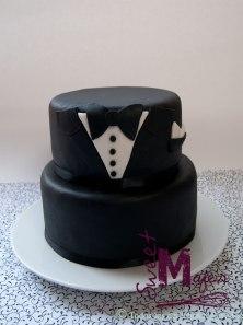 torta-novio