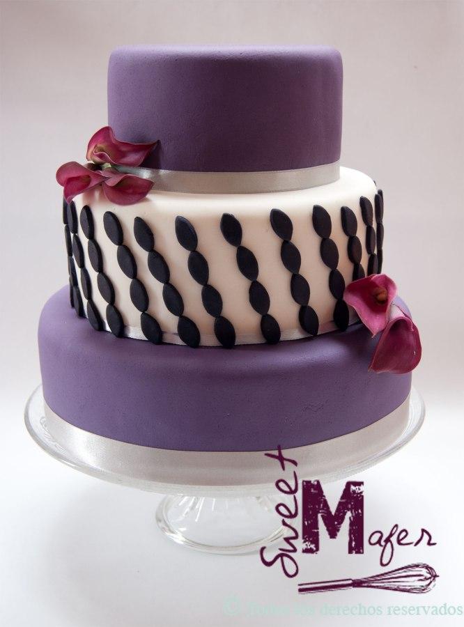 torta--ovalos-