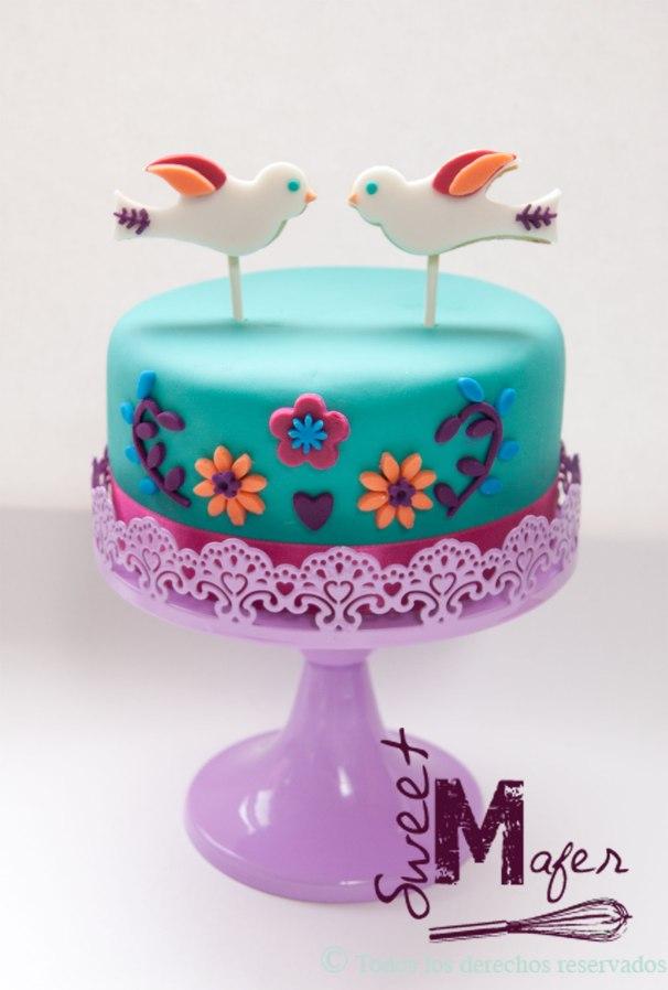 torta-pajaritos-mex