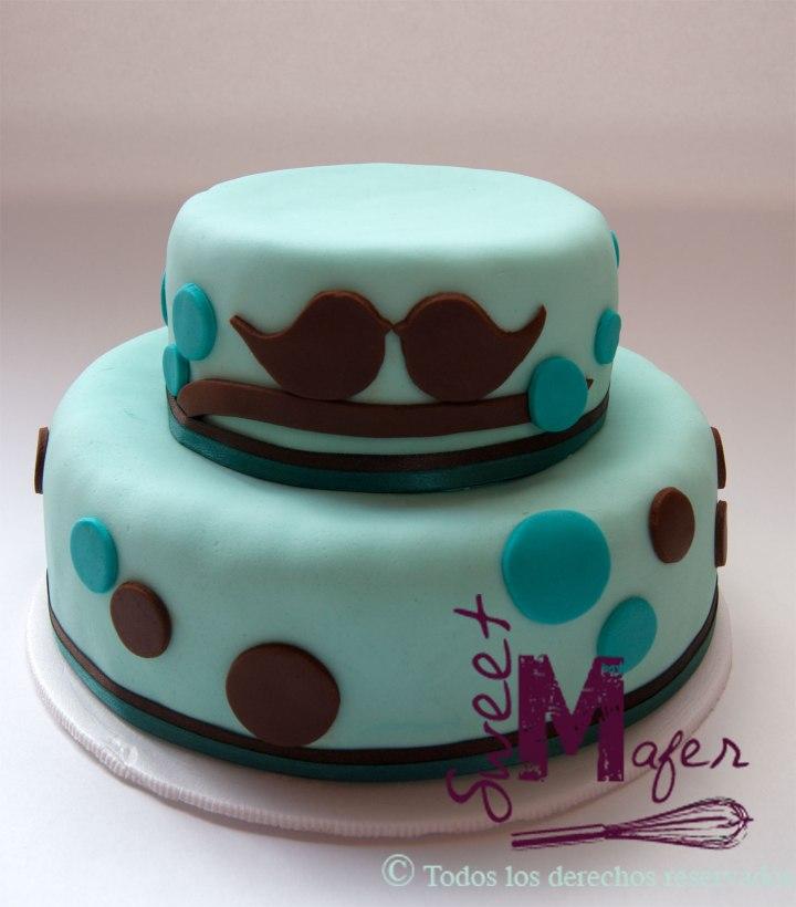 torta-pajaritos-y-bolas-boda