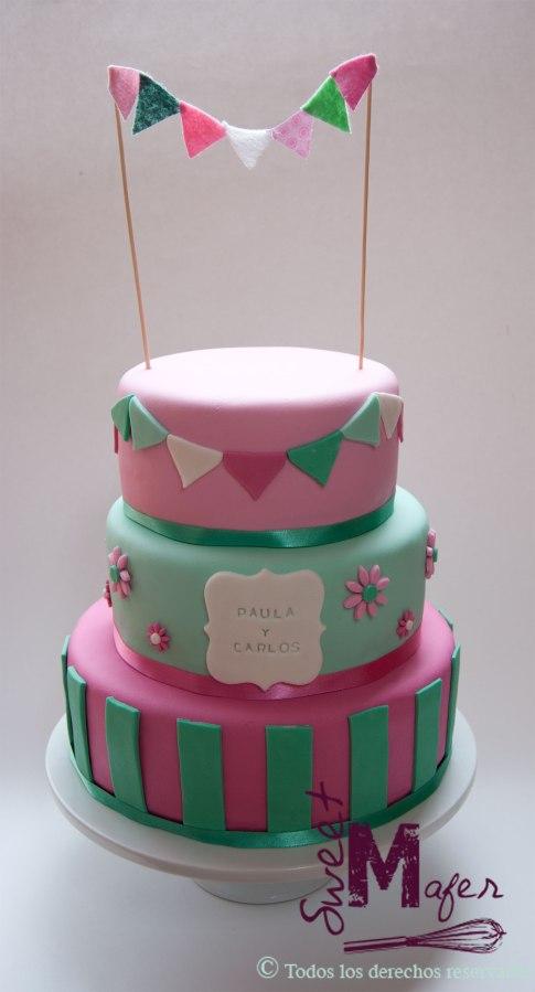 torta-pastel-vintage
