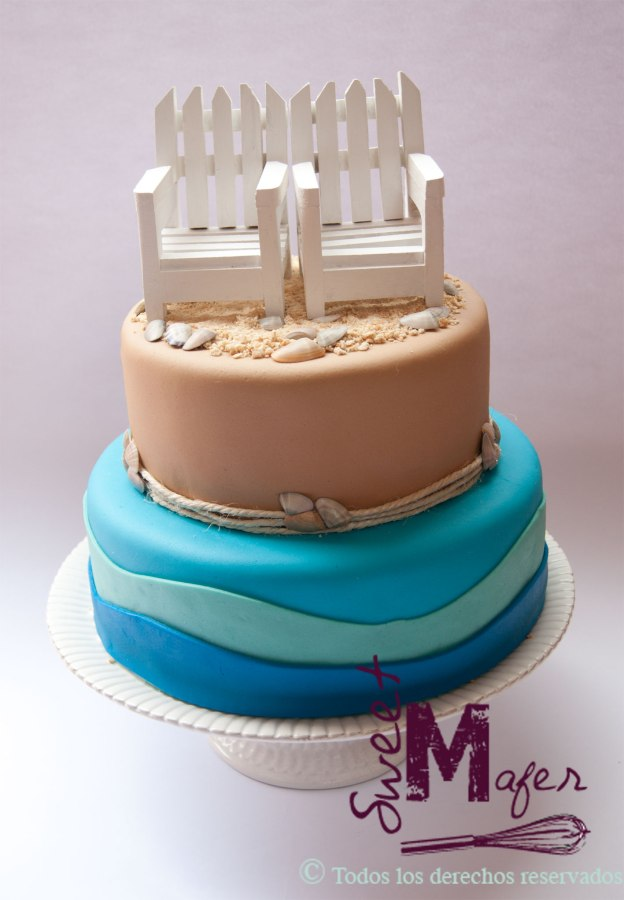 torta-playera