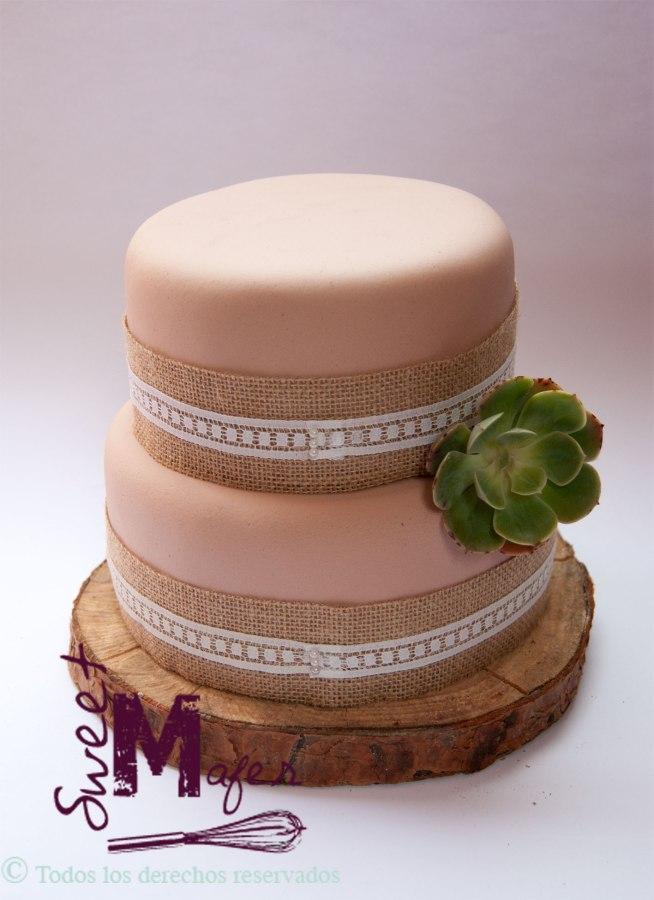 torta-rafia-y-suculenta