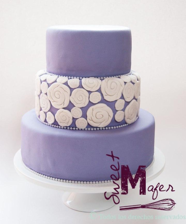 torta-rosetones