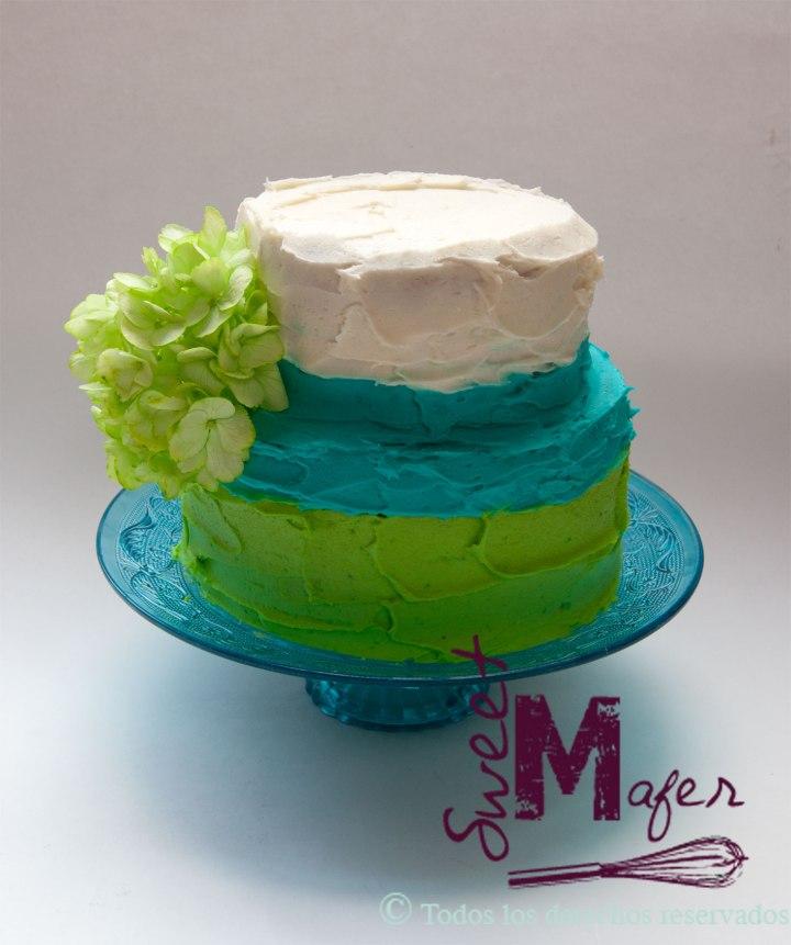 torta-rustica-3-colores