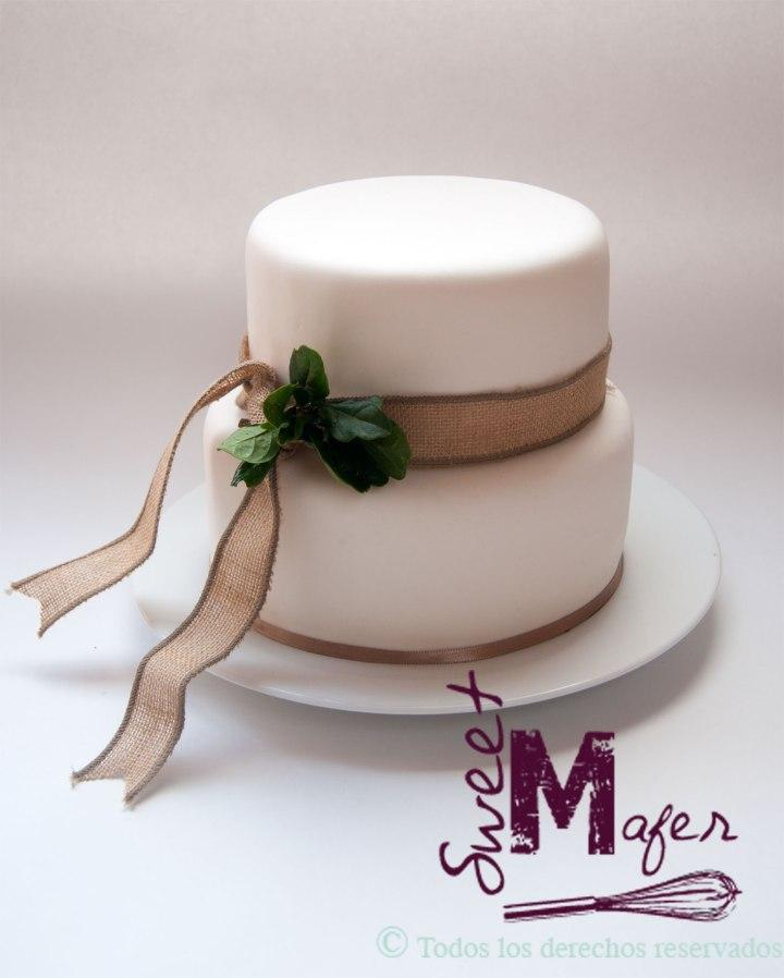 torta-rustica-hojas