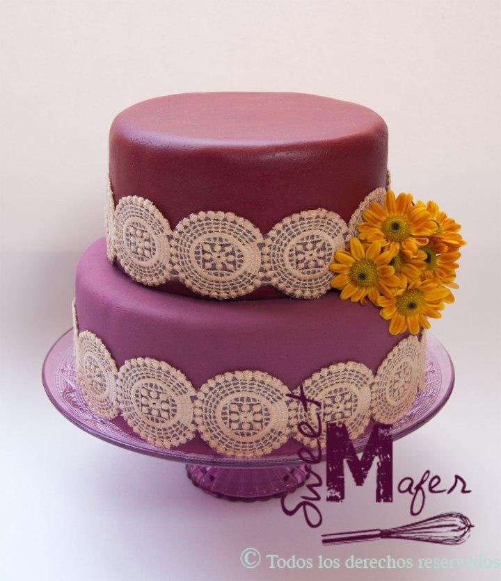 torta-vino-encaje