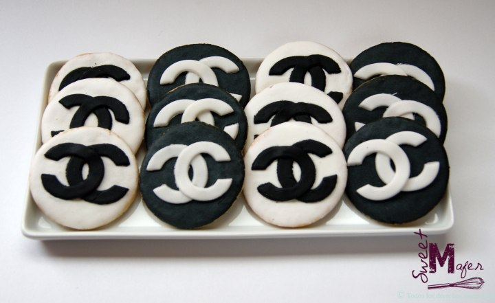 channel-cookies