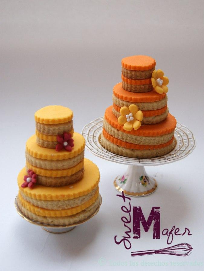 cookie-tier-cake