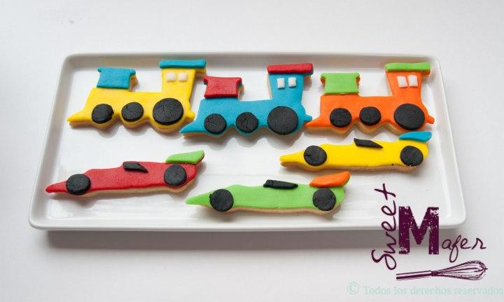 galletas-carros-y-trenes