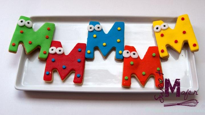 galletas-de-letras