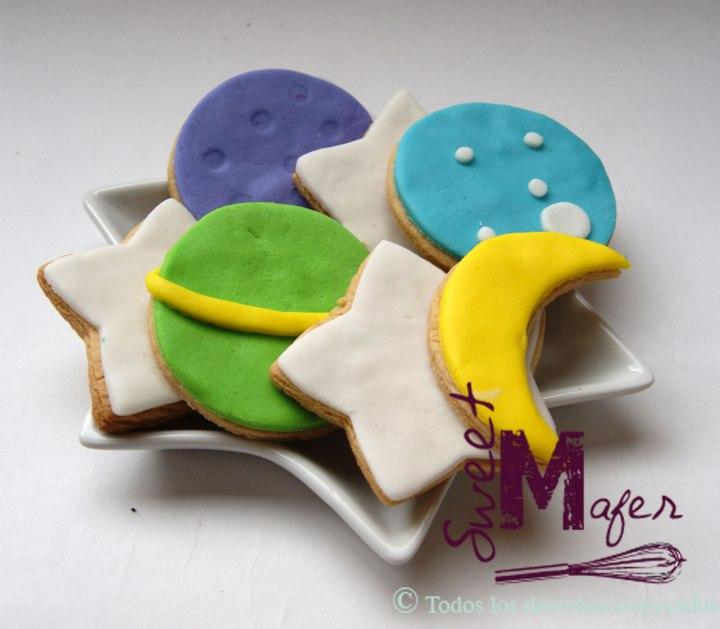 galletas-espacio