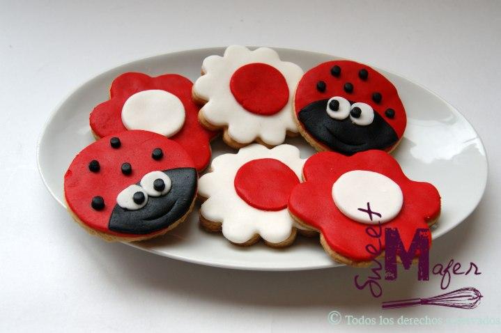 galletas-mariquitas