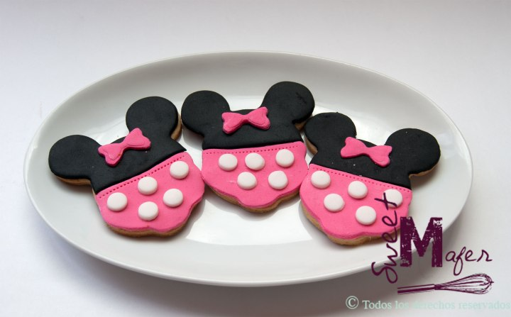 galletas-minnie