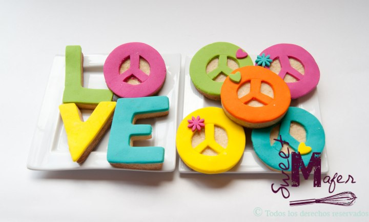 galletas-peace-and-love