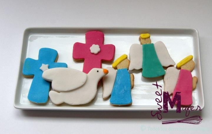 galletas-primera-comunion