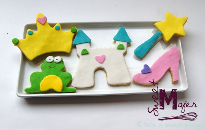 galletas-princesa