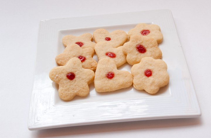 galleticas-plato