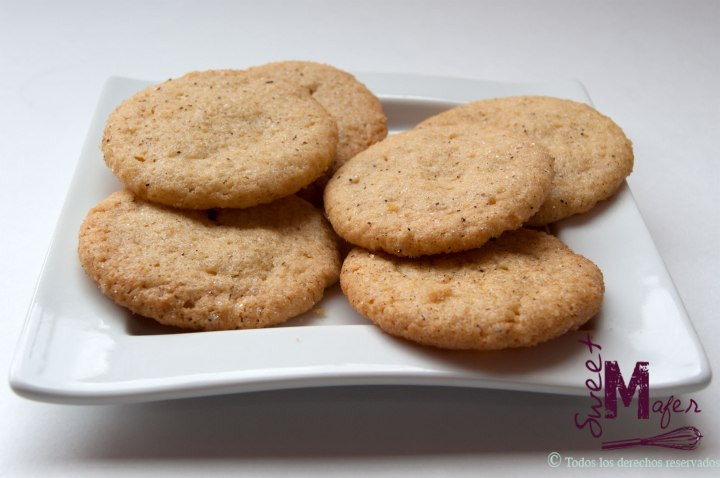 snickerdoodle-cookies