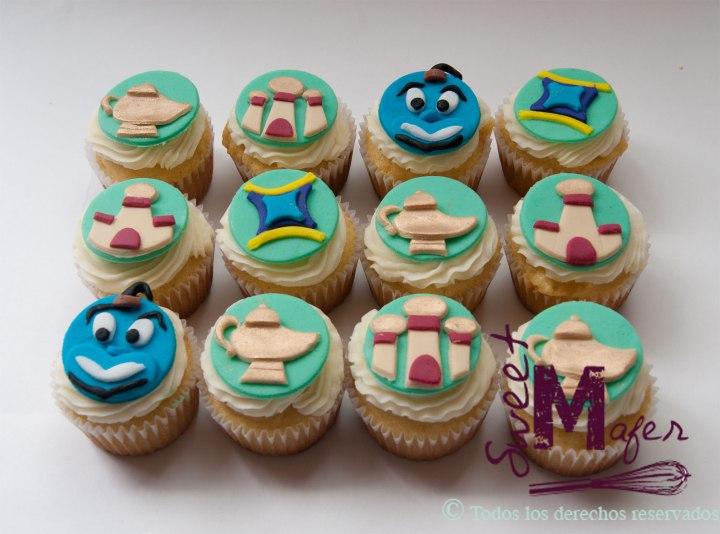 aladin-cupcakes