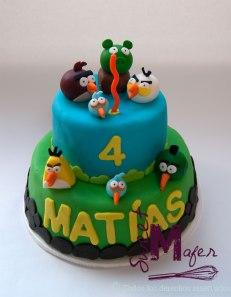 angry-birds-cake-matias