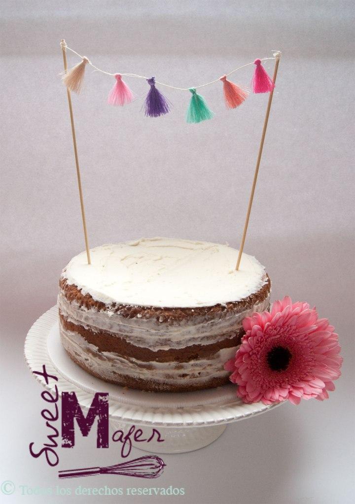 boho-chic-cake