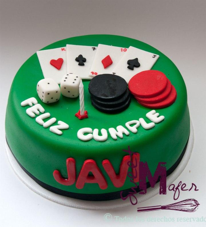 casino-cake