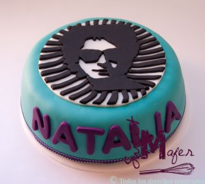 cerati-cake