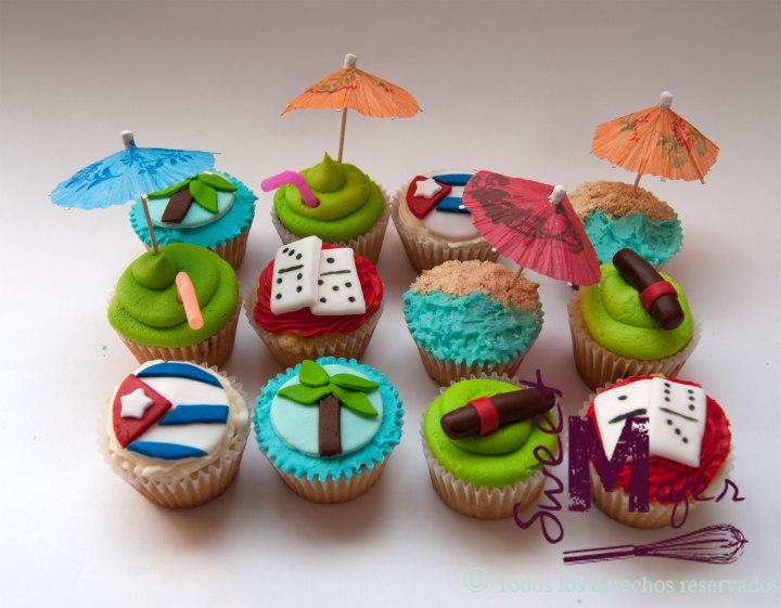 cuba-cupcakes