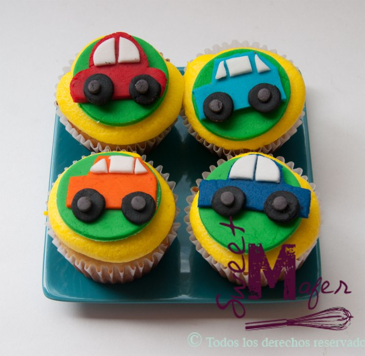 cupcakes-carritos