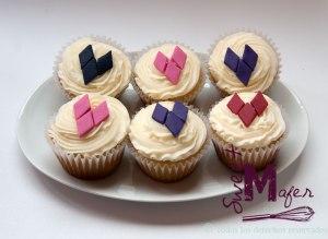cupcakes-corazones-de-rombos