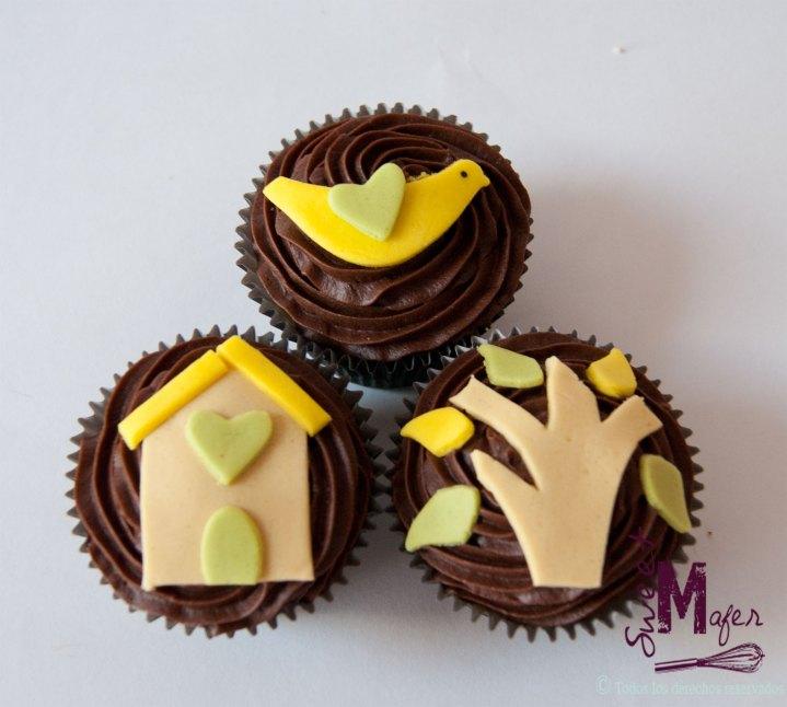 cupcakes-jardineros